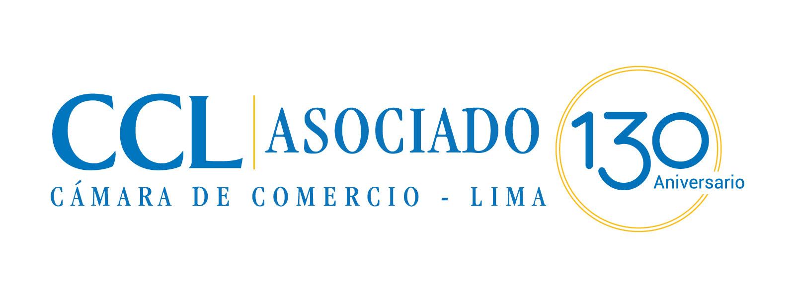 Logo_Asociado_blanco
