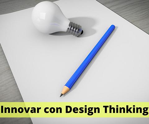 Design t2