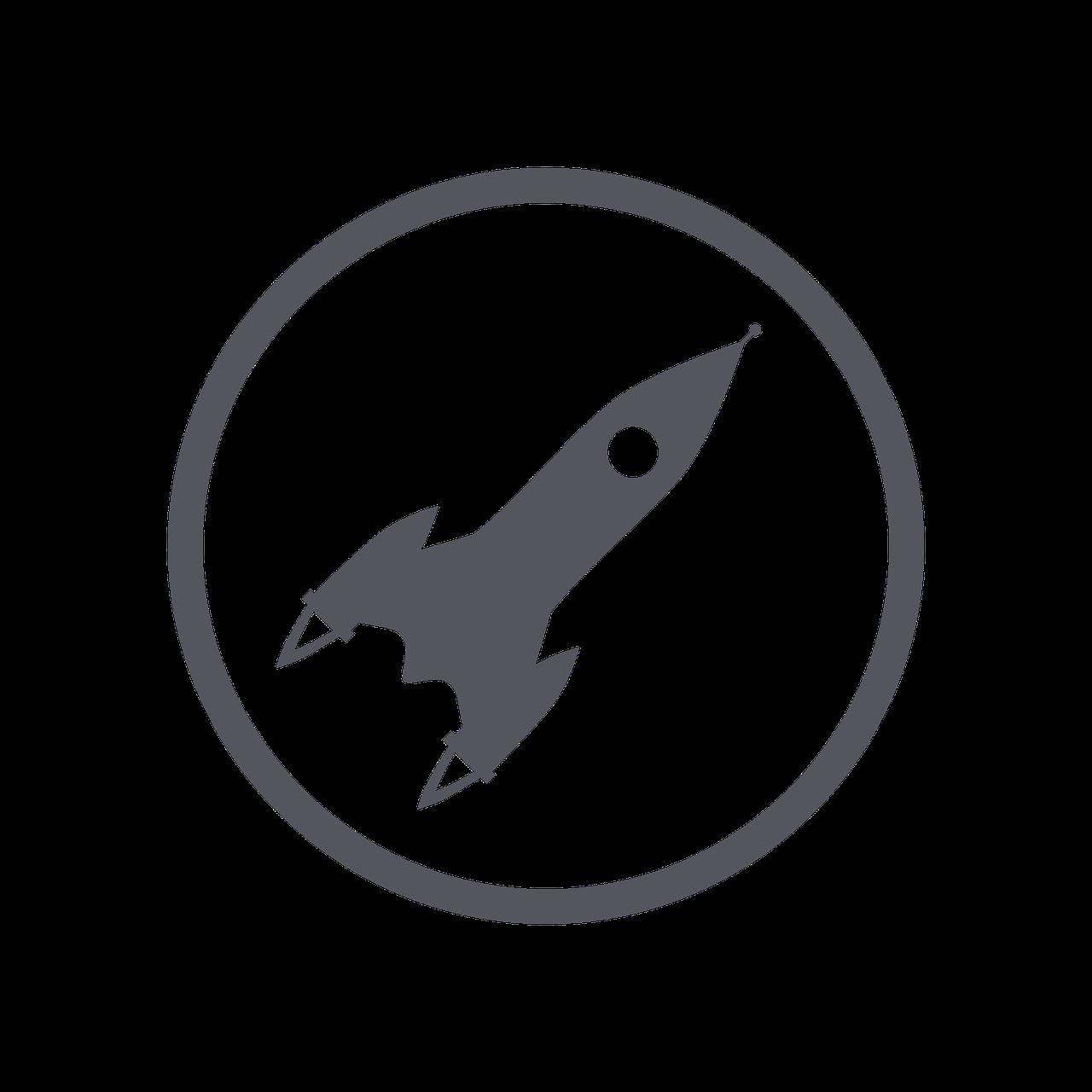 rocket-1976107_1280